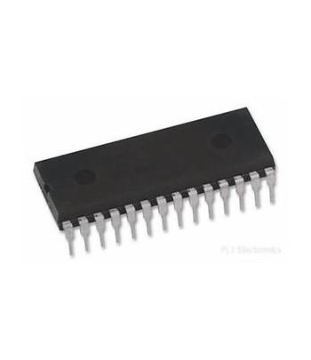28C64A - EEPROM 8KX8 150ns