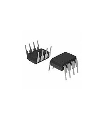 24C01N-MBR - EEPROM...