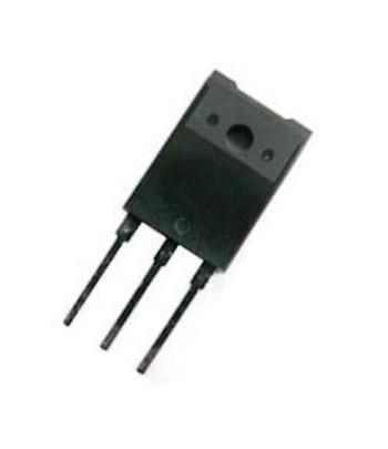2SD1632 - SI-N-DARL+D 1500V...