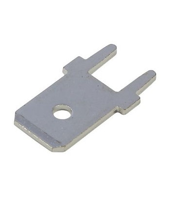3866A.68 - CONECTOR PAPUC