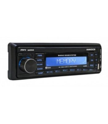 39730 - MP3 INNOCD