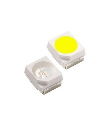 67-31H - LED SMD 3528...