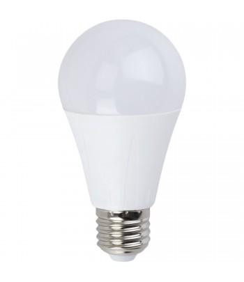 BEC LED A60 E - BEC CU LED...