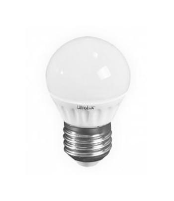 BEC LED E27 - BEC LED E27