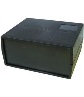 BOX KM-56 - CUTIE 115X100X56