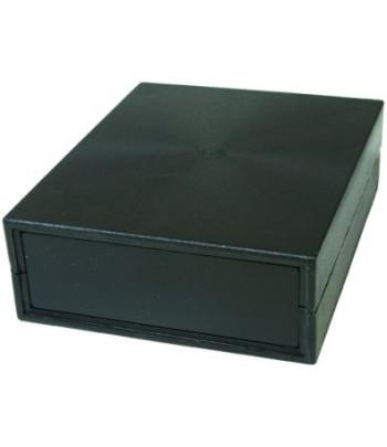 BOX KM35 - CUTIE 91X111X35