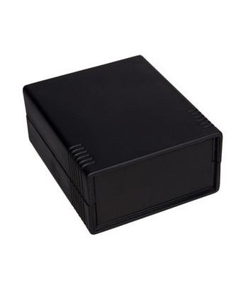 BOX KM48N - CUTIE 111X91X43