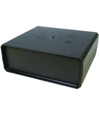 BOX KM60 - CUTIE 60x160x140