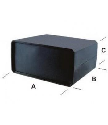 BOX KM85 - CUTIE 160X180X85