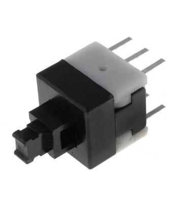 BS800N - MICROINTRERUPATOR