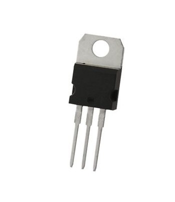 TOP227 - IC OFF LINE PWM...