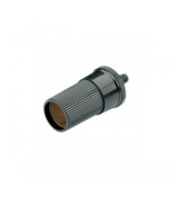 CAR-008 - CAR LIGHTER SOCKET