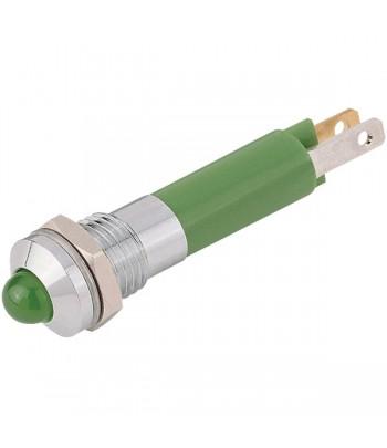 SMQD - LAMPA DE CONTROL...