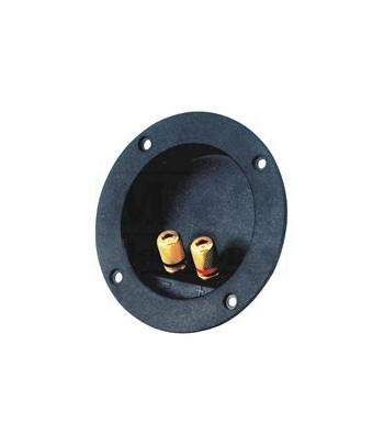 SL6MG - Conector boxă, 2...