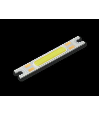 CL-L103-C6WW1 - MODUL LED...
