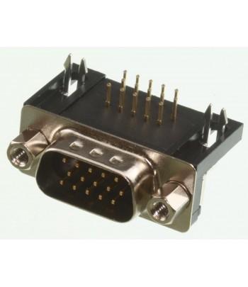 CONEHDSL15WSI - CONECTOR...