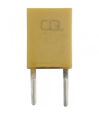CSB429 - CERAMIC RESONATOR