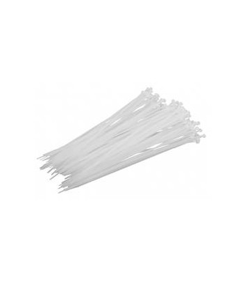 CTS-03 - CABLE TIE 100X2.5