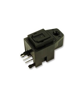 FC684208 - CONECTOR OPTICAL