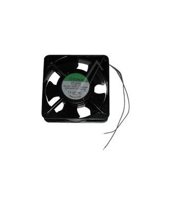 DP200A2123 - VENTILATOR