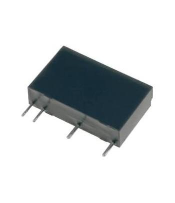 FRM18A-9VDC - RELEU 9VDC