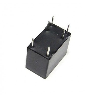 G5V1-9 - RELEU 9VDC