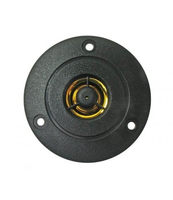 DT20-05 - Tweeter dome, 73...