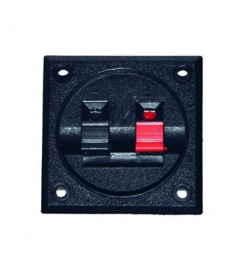 GNI0237 - CONECTOR BOXE 2...
