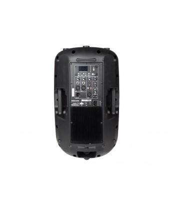 HQSA1004 - BOXA ACTIVA 300W...