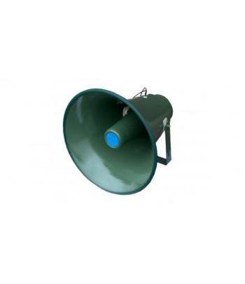 HT60359 - Difuzor tip horn...