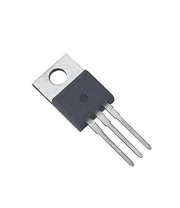 IKP20N60T - IGBT 600V 20A 166W