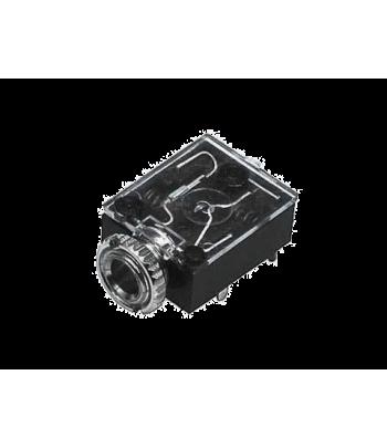 JC-115 - 3.5mm STEREO...
