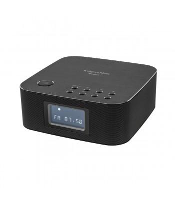 KM0815 - RADIO CU CEAS.USB...