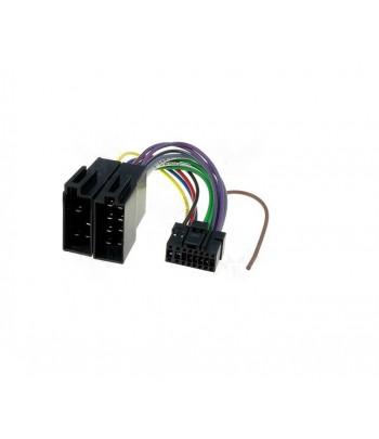CONECTOR PANASONIC ZRS-50