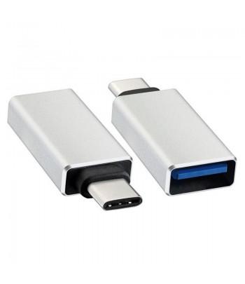 ADAPTOR USB C TATA LA USB3...