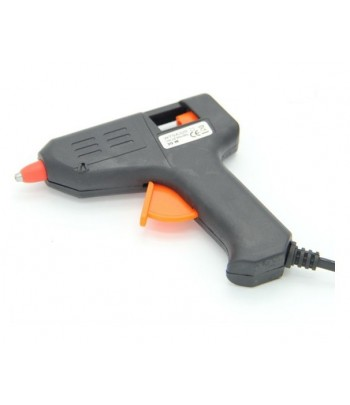 GLUE GUN 8MM 77022