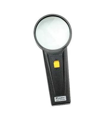 LUPA CU LED 8PK-MA006