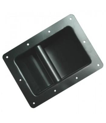 MANER METAL - MANER BOXE