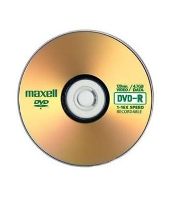 MAX-DVD - DVD